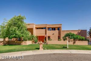 710 W SELDON Lane, Phoenix, AZ 85021