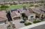 26838 W Oraibi Drive, Buckeye, AZ 85396