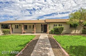 1336 E Georgia Avenue, Phoenix, AZ 85014