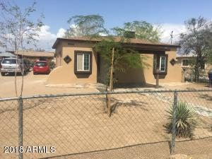 14006 N LUNA Street, El Mirage, AZ 85335