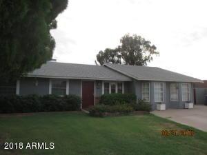 805 W Temple Street, Chandler, AZ 85225