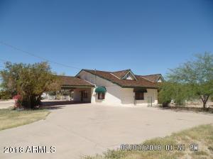 7207 S 39TH Avenue, Phoenix, AZ 85041