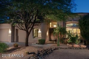 7423 E QUILL Lane, Scottsdale, AZ 85255