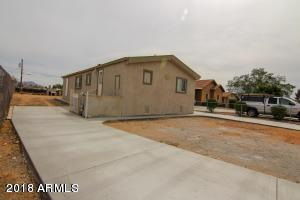 325 N KEITH Street, Apache Junction, AZ 85120