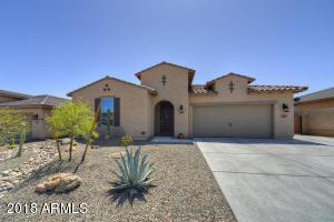 3757 W ARACELY Drive, New River, AZ 85087