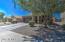 4936 S ROVEY Parkway, Buckeye, AZ 85326