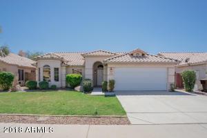 18236 N 85TH Drive, Peoria, AZ 85382