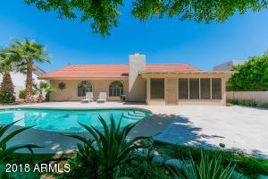 15257 E PALOMINO Boulevard, Fountain Hills, AZ 85268