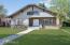 734 W MORELAND Street, Phoenix, AZ 85007