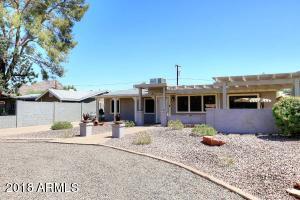 13821 N 11TH Street, Phoenix, AZ 85022