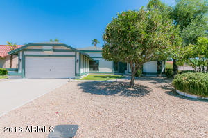 11413 N 109TH Way, Scottsdale, AZ 85259