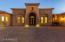 11105 S Wilson Lane, Goodyear, AZ 85338