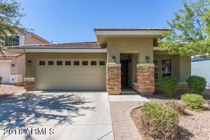 4223 E SANDY Way, Gilbert, AZ 85297