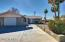 8601 E SOLANO Drive, Scottsdale, AZ 85250