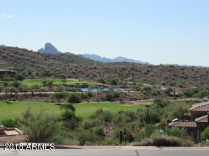 9410 N Desert Wash Trail, 1, Fountain Hills, AZ 85268