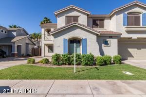 3820 S Laurel Way, Chandler, AZ 85286