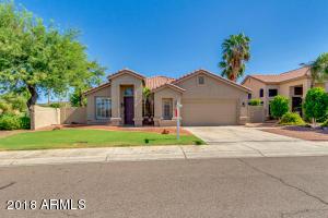 6090 W ABRAHAM Lane W, Glendale, AZ 85308