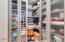 Great storage
