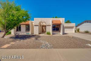 714 W MCNAIR Street, Chandler, AZ 85225