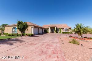 2117 Seneca Street, Kingman, AZ 86401