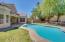 3430 E WOODLAND Drive, Phoenix, AZ 85048