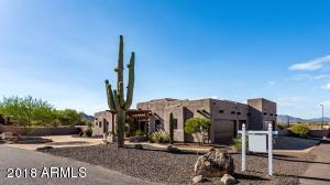 34312 N 5TH Avenue, Phoenix, AZ 85085