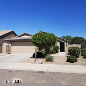 4728 E AUSTIN Lane, San Tan Valley, AZ 85140