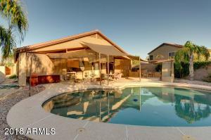 21150 N 68TH Drive, Glendale, AZ 85308