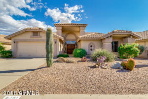 8401 E ALOE VERA Circle, Gold Canyon, AZ 85118