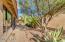 8401 E ALOE VERA Circle, Gold Canyon, AZ 85118