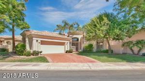 8214 E JENAN Drive, Scottsdale, AZ 85260