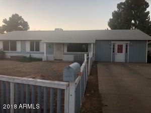 6424 W GARFIELD Street, Phoenix, AZ 85043