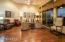 remodeled in 2011 rich hardwood floors throughout