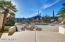Ancala Community Pool