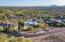 11535 E DREYFUS Avenue, Scottsdale, AZ 85259