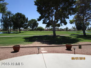 8935 E FAIRWAY Boulevard, Sun Lakes, AZ 85248