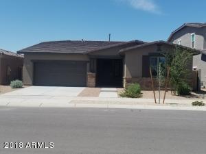 22660 S 224TH Place, Queen Creek, AZ 85142