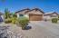 33810 N MERCEDES Drive, Queen Creek, AZ 85142