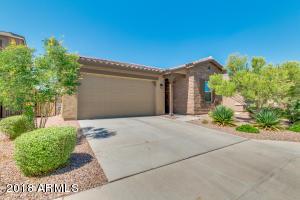 26212 N 122ND Lane, Peoria, AZ 85383