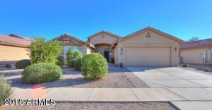 2579 E SANTA MARIA Drive, Casa Grande, AZ 85194