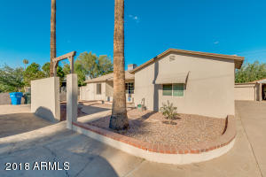 4313 N 15TH Avenue, Phoenix, AZ 85015