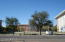 Phoenix College campus just a short distance away