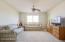 Upstairs Bonus Room/Optional 5th Bedroom or Office