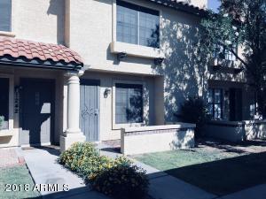 5704 E AIRE LIBRE Avenue, 1243, Scottsdale, AZ 85254