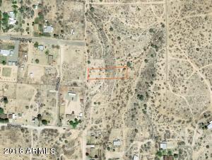 5317-5327 N Old Fort Road, Rimrock, AZ 86335
