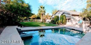 4125 N DANIA Court, Litchfield Park, AZ 85340