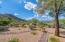 2008 E SMOKETREE Drive, Carefree, AZ 85377