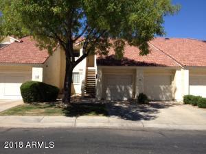 11515 N 91ST Street, 234, Scottsdale, AZ 85260