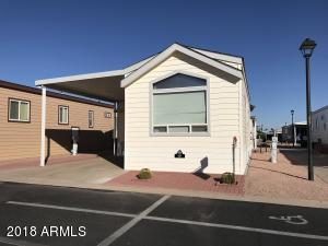 7750 E BROADWAY Road, 662, Mesa, AZ 85208