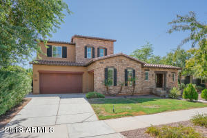 20717 W FOUNDER Circle, Buckeye, AZ 85396
